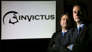 Invictus Security Consulting and Executive Protection