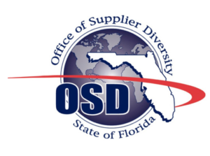 Office-Supplier-Diversity-Florida