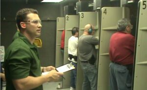 CCW-Class-G-License-Range-Qualification-Training