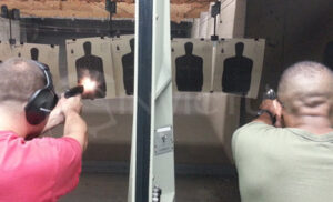 Statewide-Class-G-Firearms-Course
