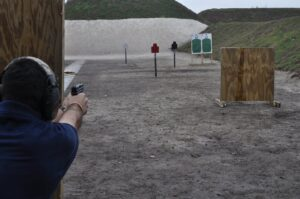Statewide-G-License-Firearm-Training